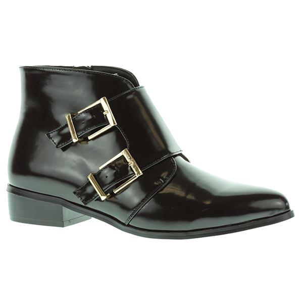 zapato3-marypaz