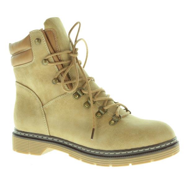 zapato4-marypaz