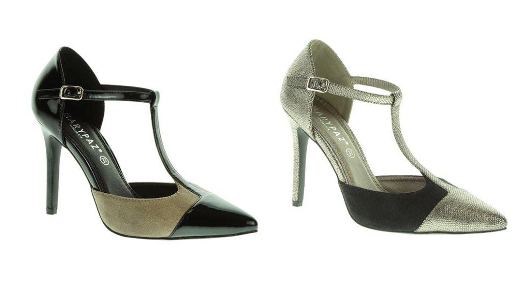 zapatos-tacon-marypaz