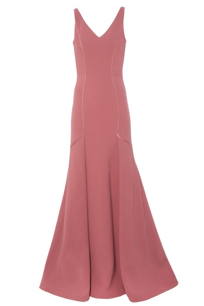 adolfo-dominguez-vestidos3