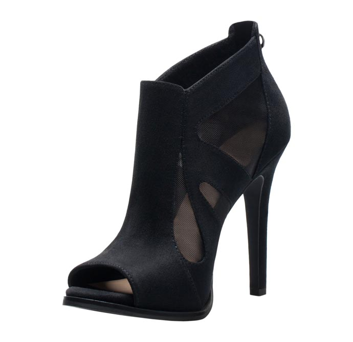 bershka-zapatos4