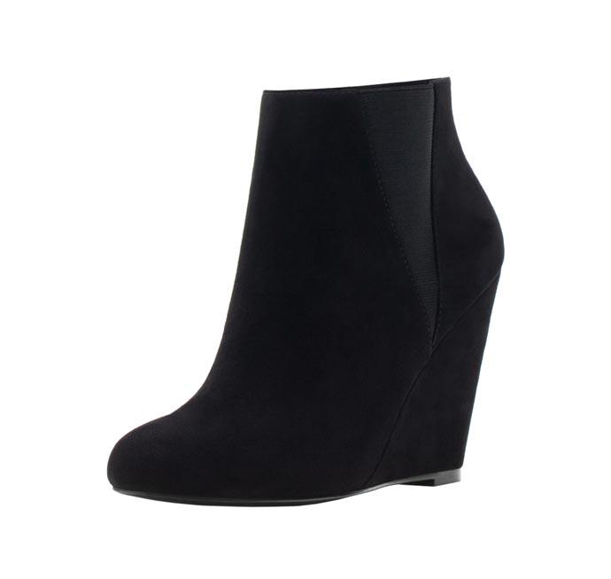 bershka-zapatos5