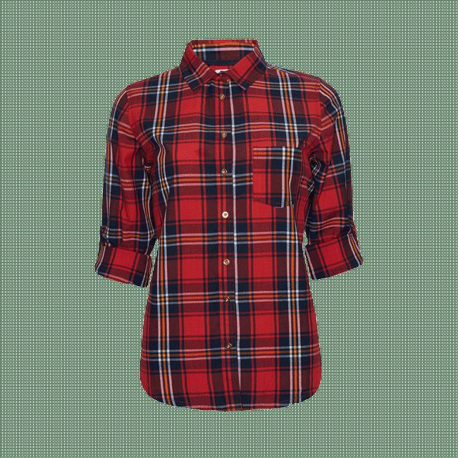 camisa-primark-online4