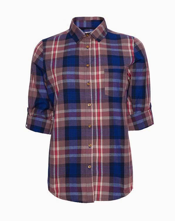 camisa-primark-online5