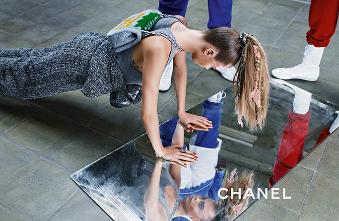 chanel-ropa10