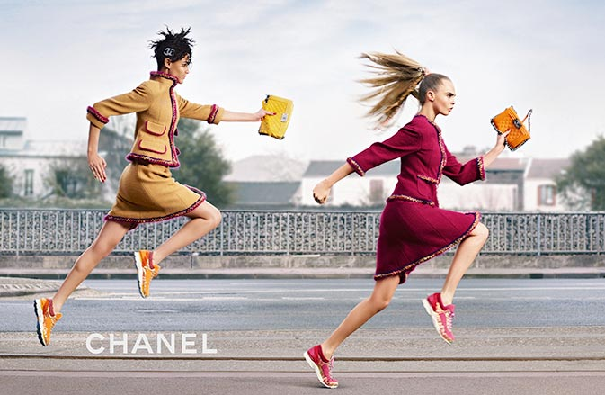 chanel-ropa2