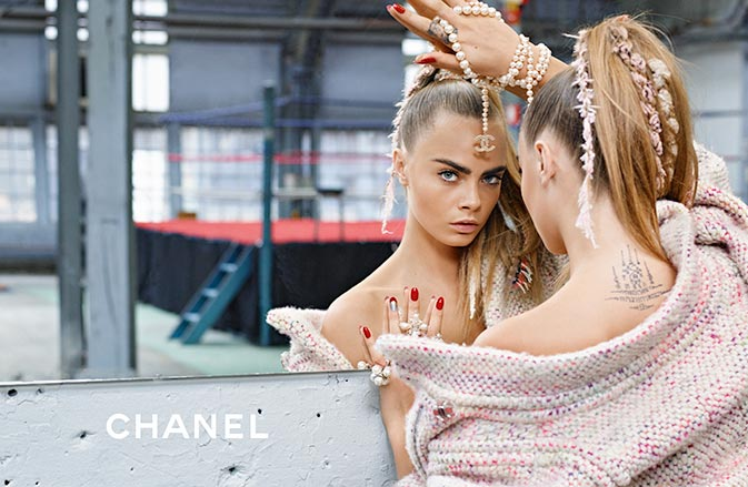 chanel-ropa3