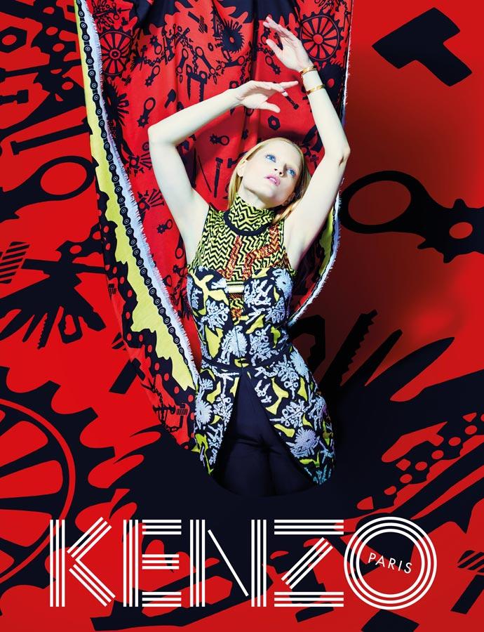kenzo12