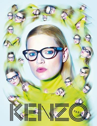 kenzo5