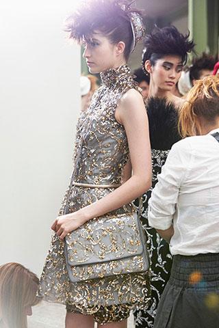 Chanel-moda12