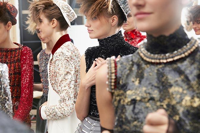 Chanel-moda5