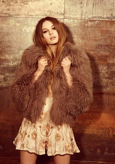 Miss-Selfridge-catalogo10