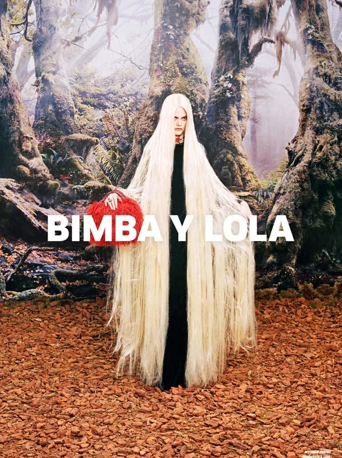 bimbaylola-bolsos9