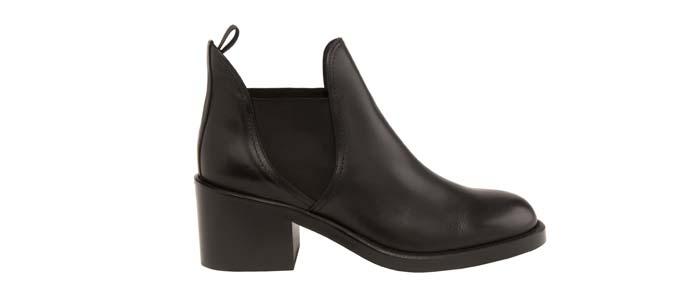bimbaylola-zapatos1