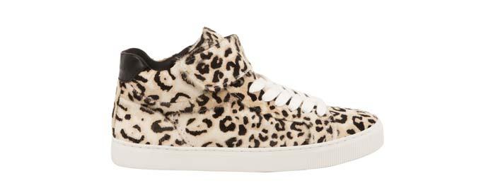 bimbaylola-zapatos13