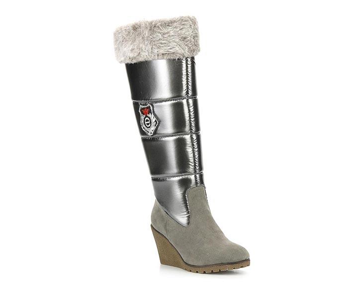 botas-metalizadas