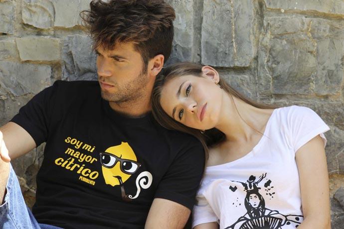 camisetas-originales-perrol
