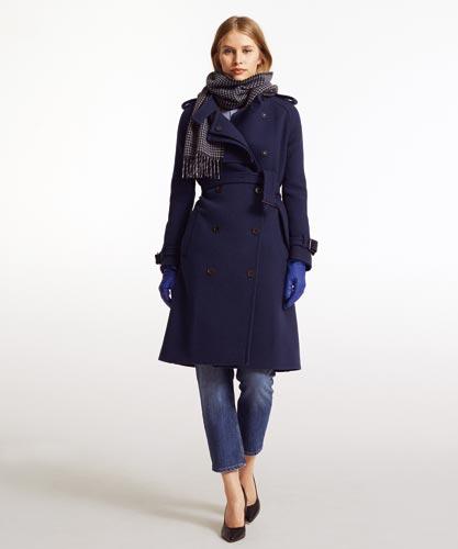 gant-ropa11