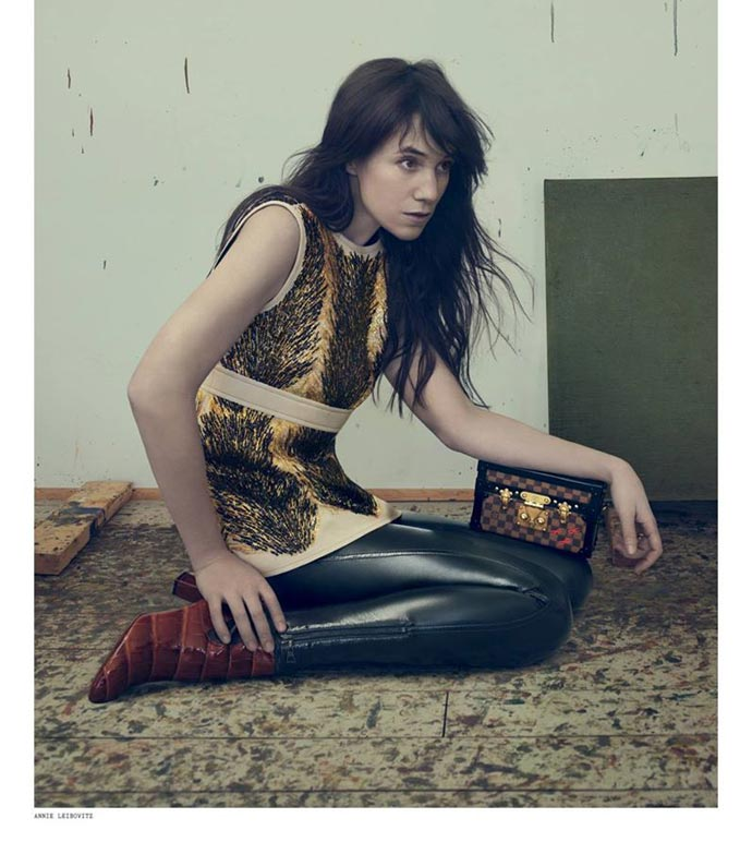 louis-vuitton-catalogo12