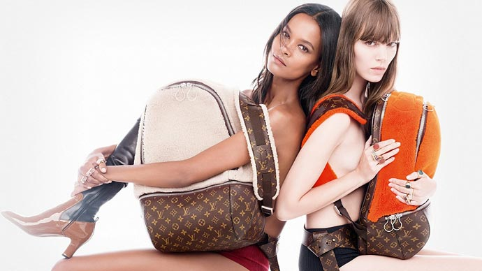 louis-vuitton-coleccion3