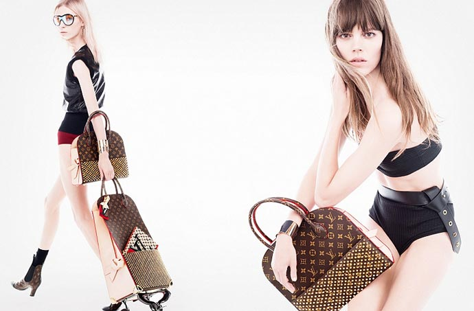 louis-vuitton-coleccion7