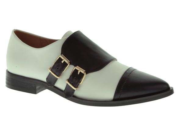 marypaz-zapatos6