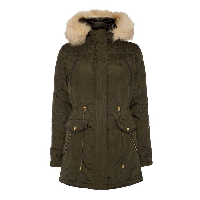 primark-abrigo2