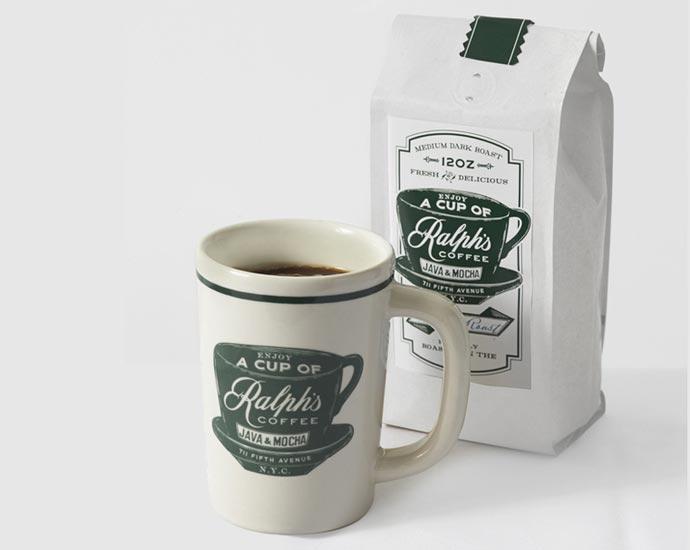 ralph-coffee4