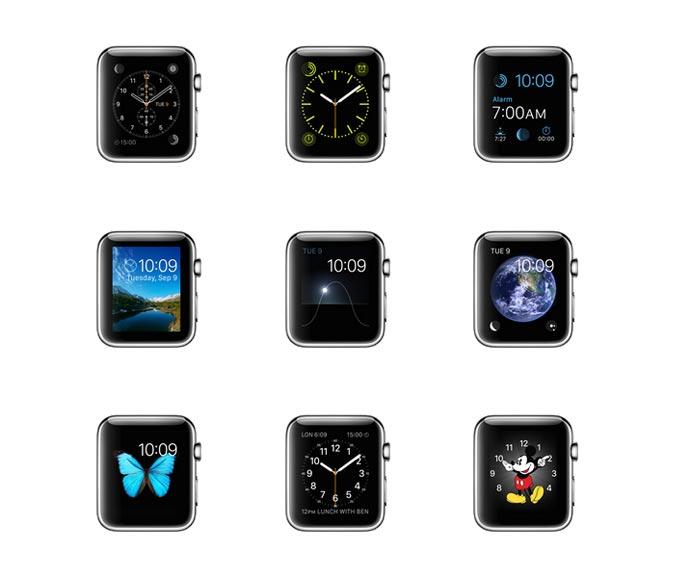 reloj-apple6