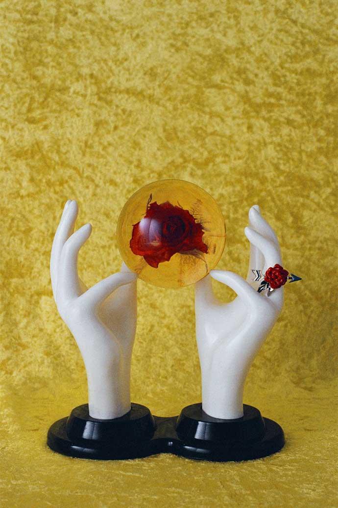 bimbaylola-accesorios5