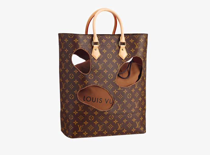 bolso-louis-vuitton10