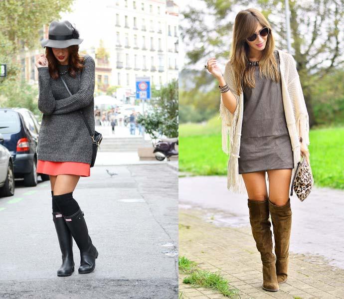 El Blog de Silvia, Ma Petite by Ana