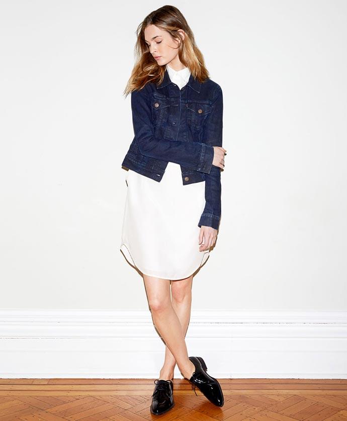 jeans-levis1
