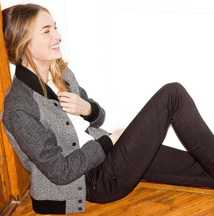 jeans-levis9