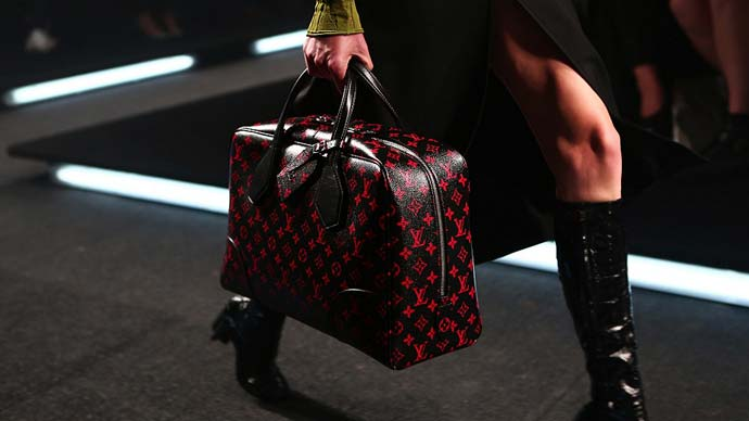 louisvuitton-bolso2