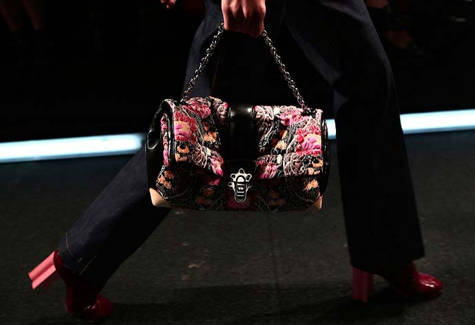 louisvuitton-bolso5
