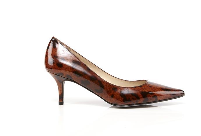 paco-herrero-zapatos1