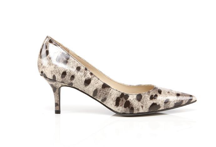 paco-herrero-zapatos2