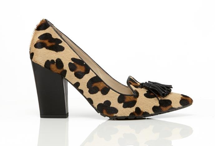 paco-herrero-zapatos3