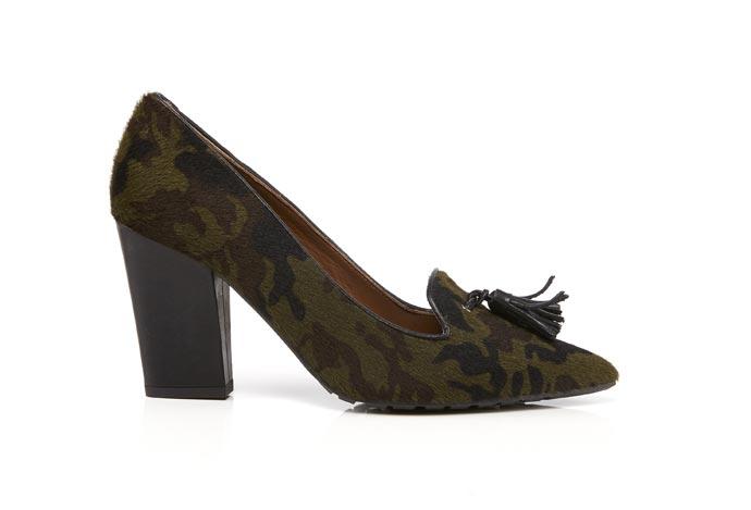 paco-herrero-zapatos7