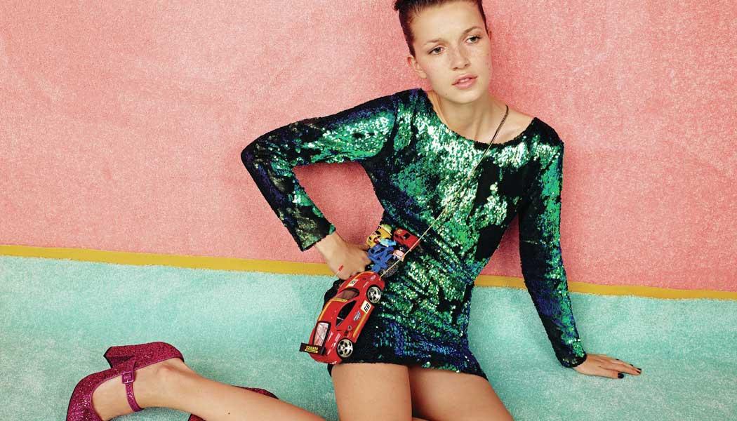 Primark: vestidos de fiesta low cost ⋆ Moda en Calle