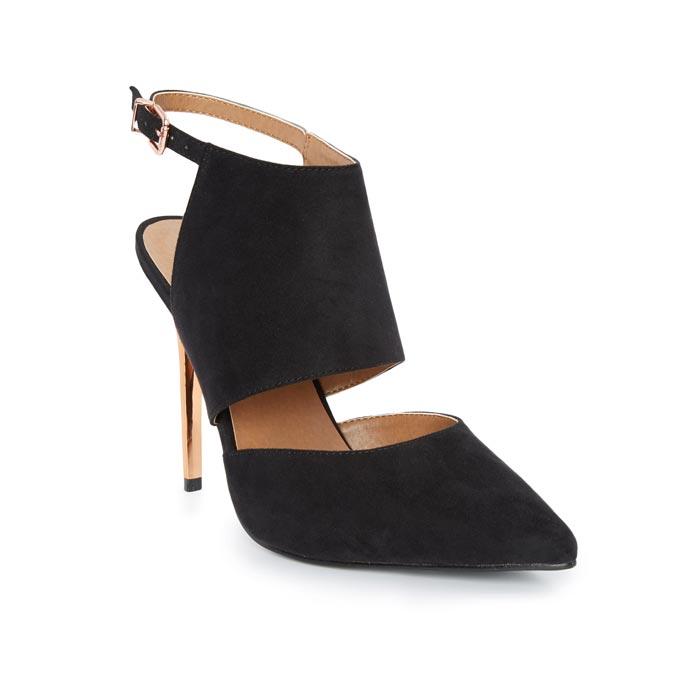 zapatos2-primark