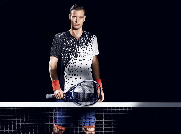 HM-tenis2