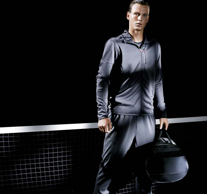 HM-tenis4
