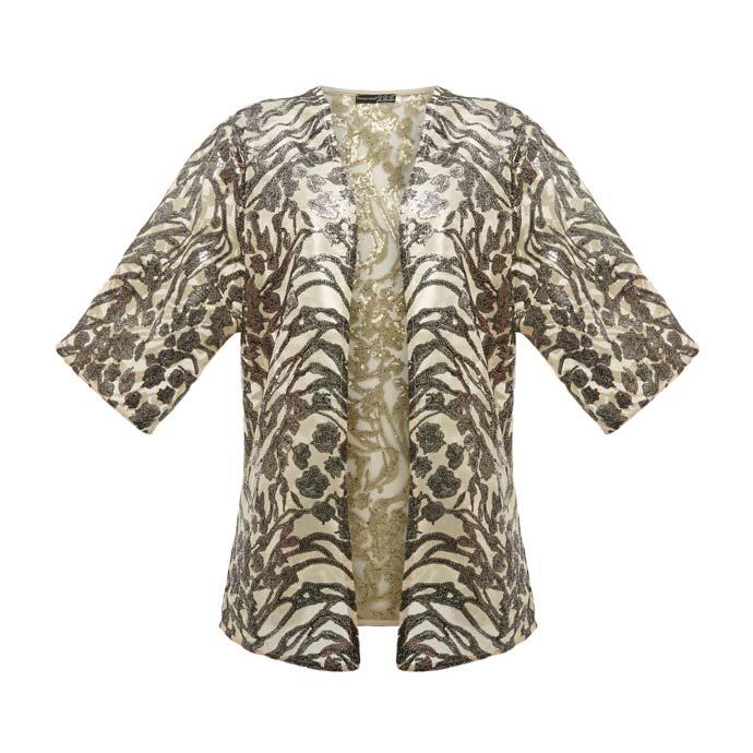 kimono-primark2