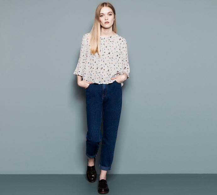 pullbear-jeans7