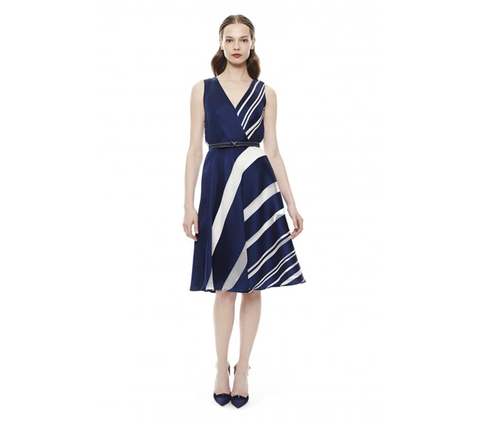 carolina-herrera-resort3