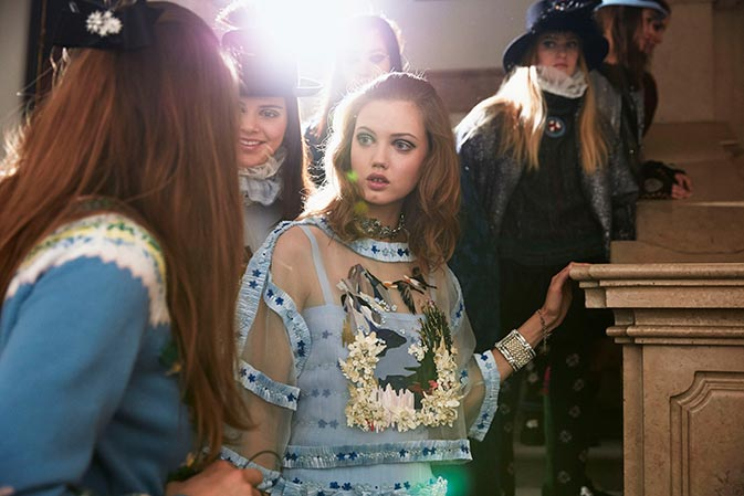 chanel-backstage1