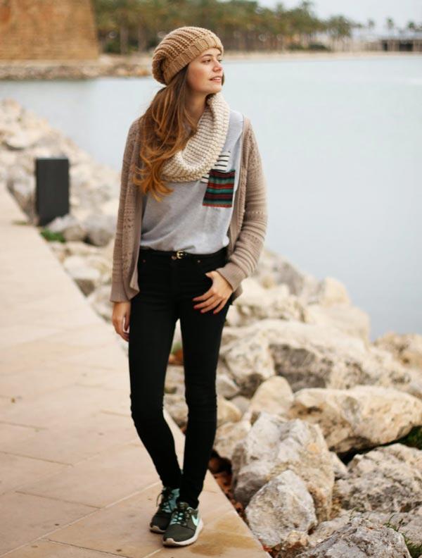 look-invierno2