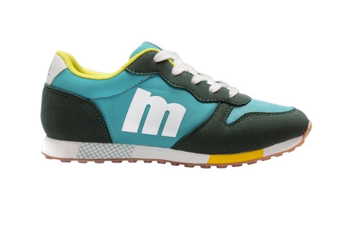 mustang-zapatillas3